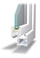 ventana_PVC_BERMAR